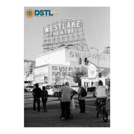 Available on the Square Market with all proceeds benefiting DSTL Arts and our students. See this and more at: https://squareup.com/market/dstl-arts